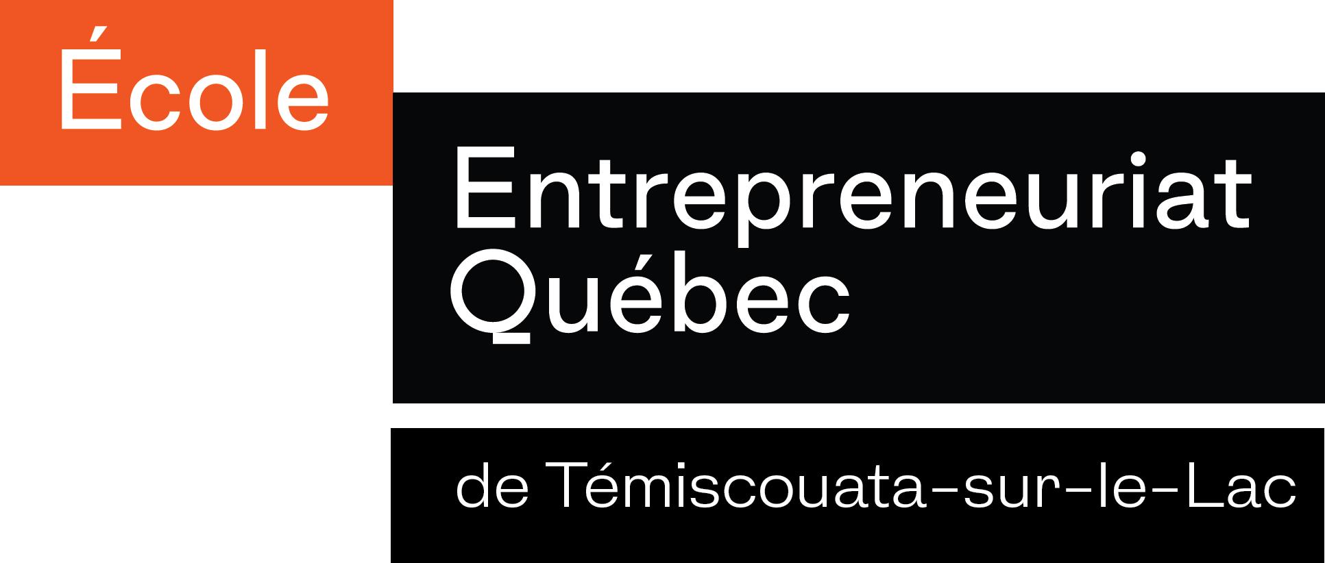 Logo ÉEQ de Témiscouata-sur-le-Lac.png