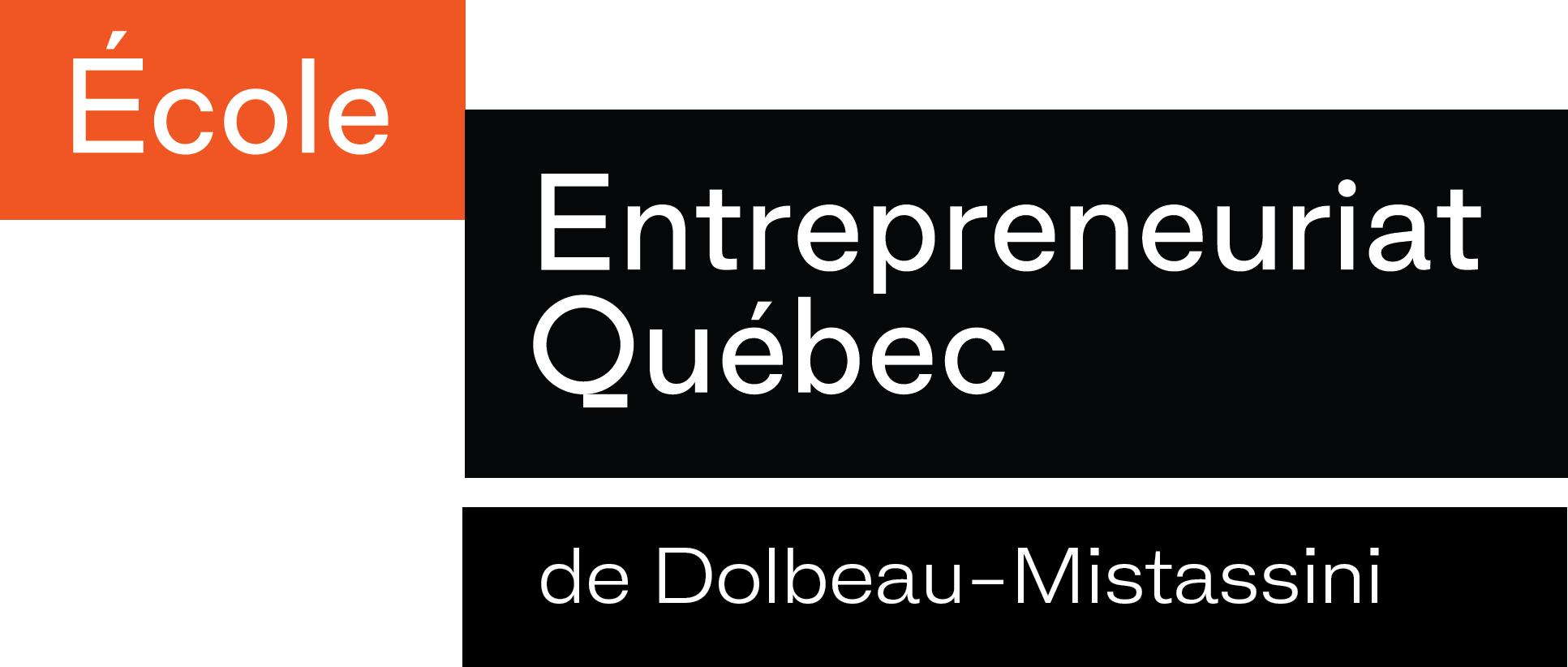 Logo ÉEQ de Dolbeau-Mistassini.jpg