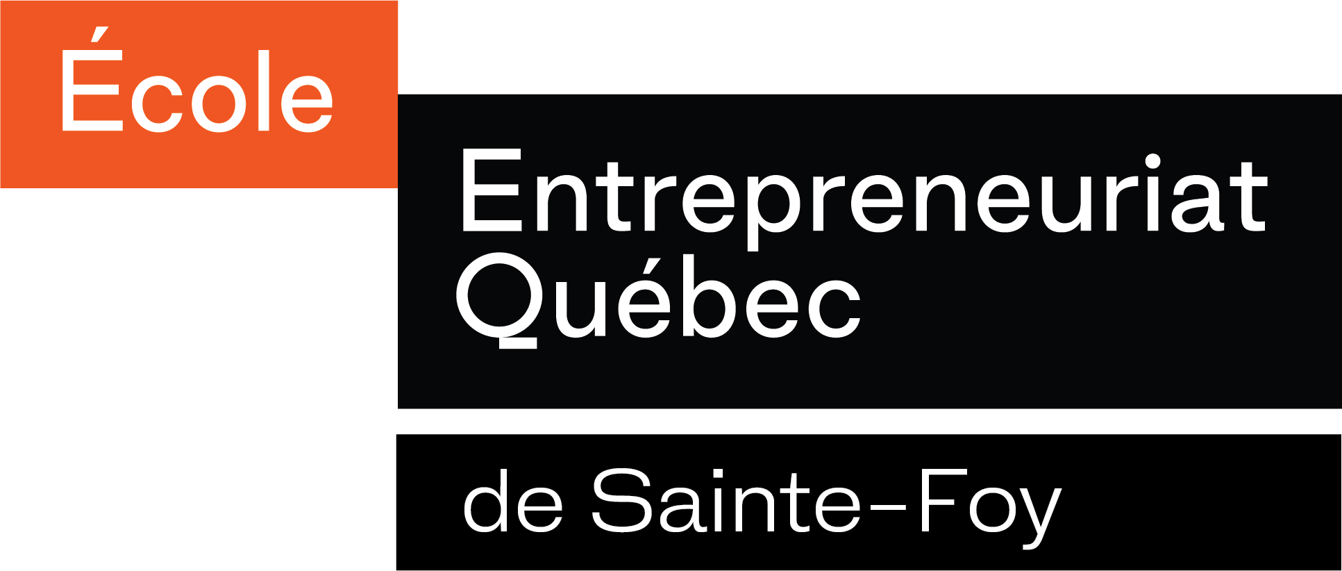 Logos ÉEQ de Sainte-Foy1.jpg