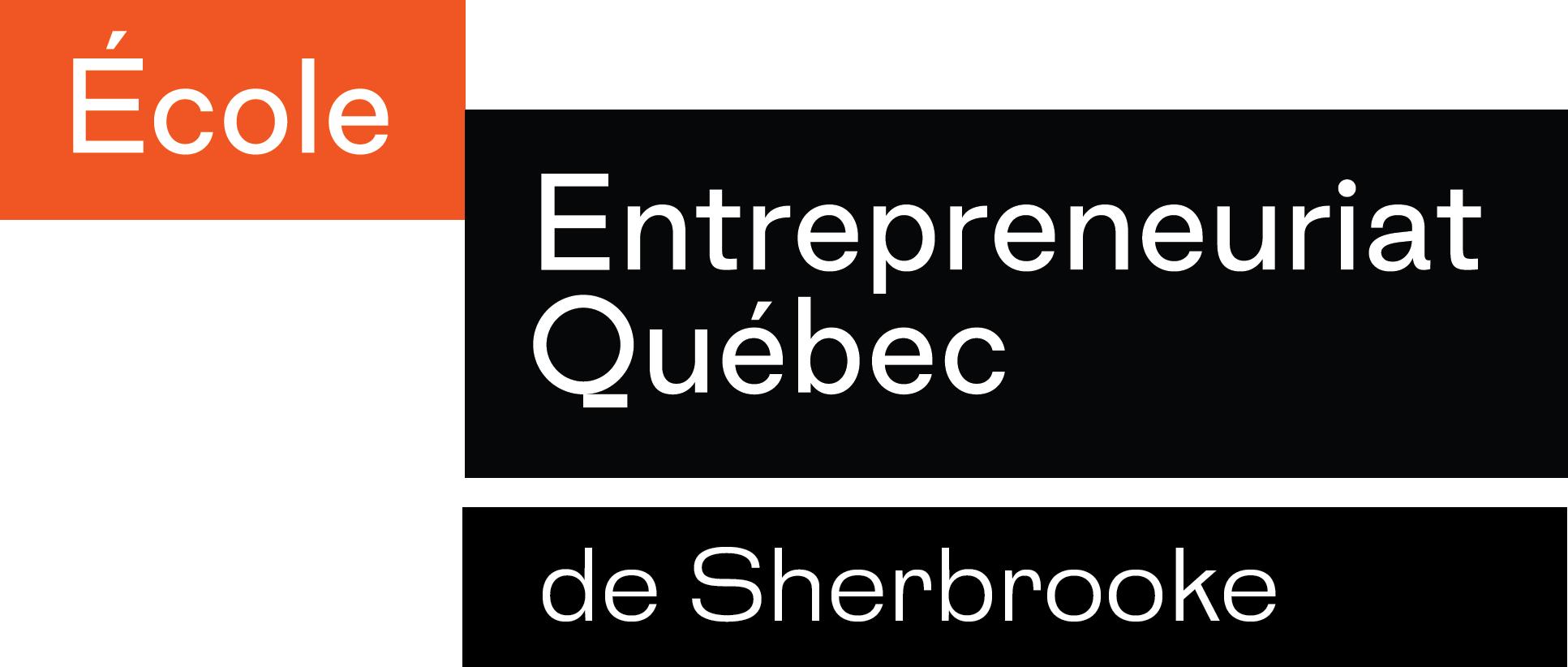 Logos ÉEQ de Sherbrooke.jpg
