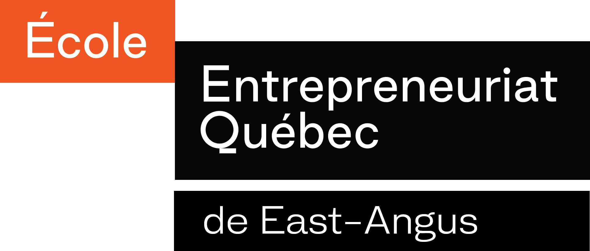 Logos ÉEQ de East-Angus.jpg