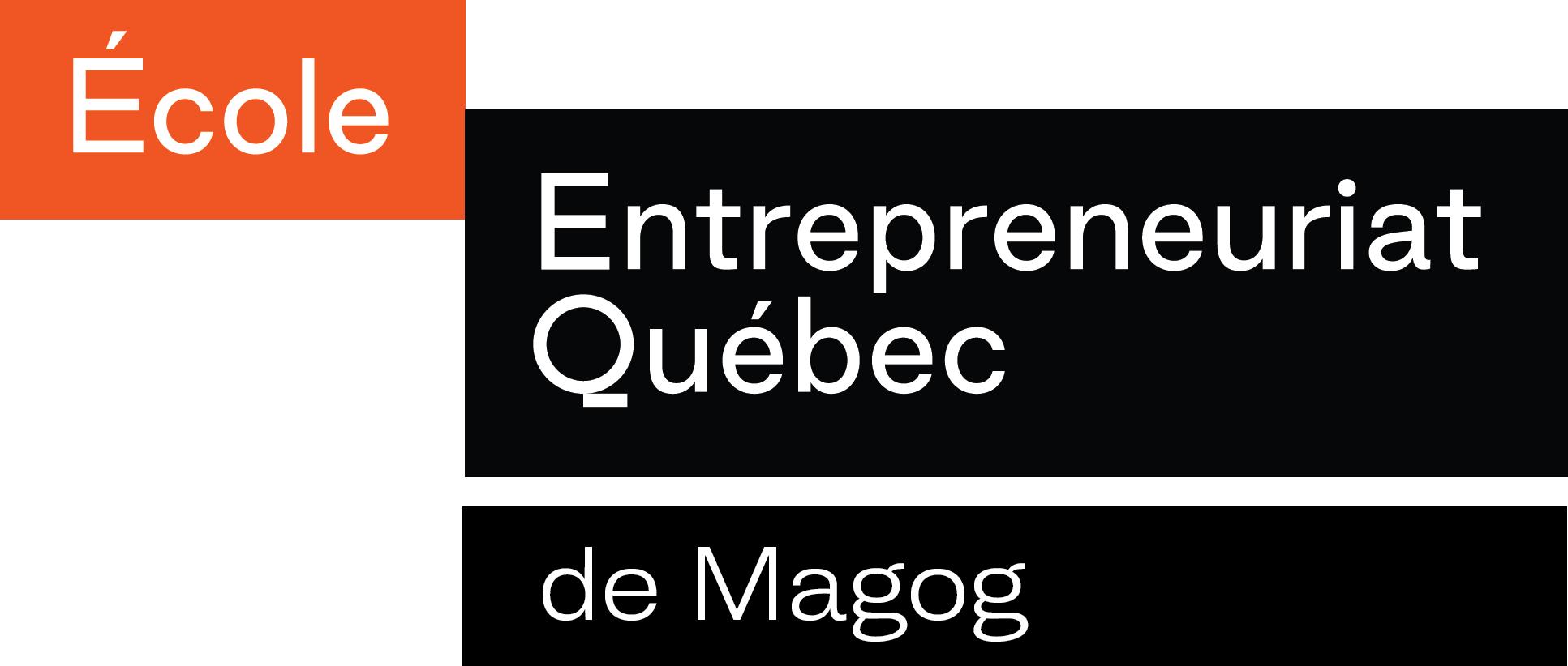 Logo ÉEQ de Magog.png