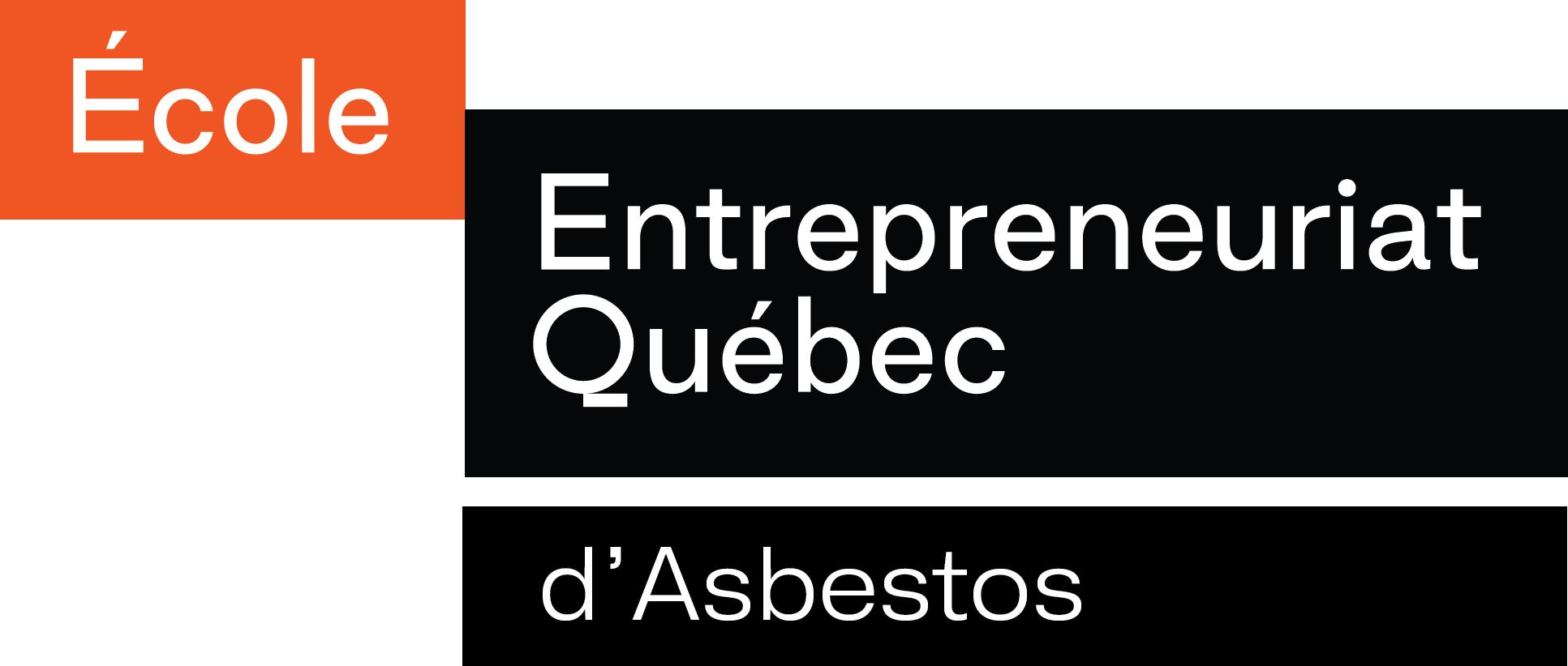Logo ÉEQ d'Asbestos1.png