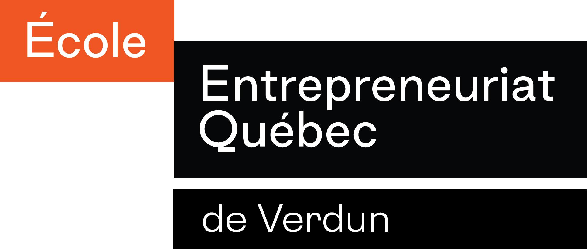 Logos ÉEQ de Verdun.jpg