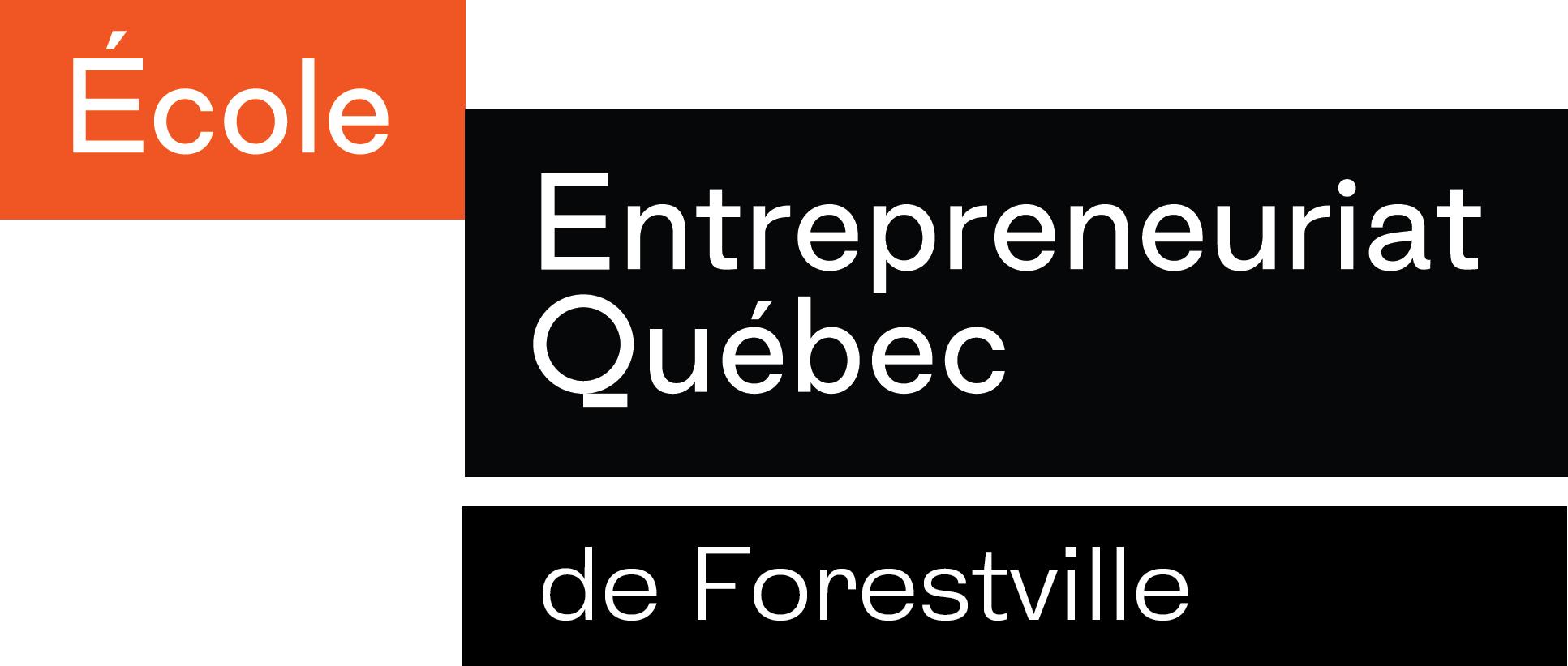 Logo ÉEQ de Forestville.png