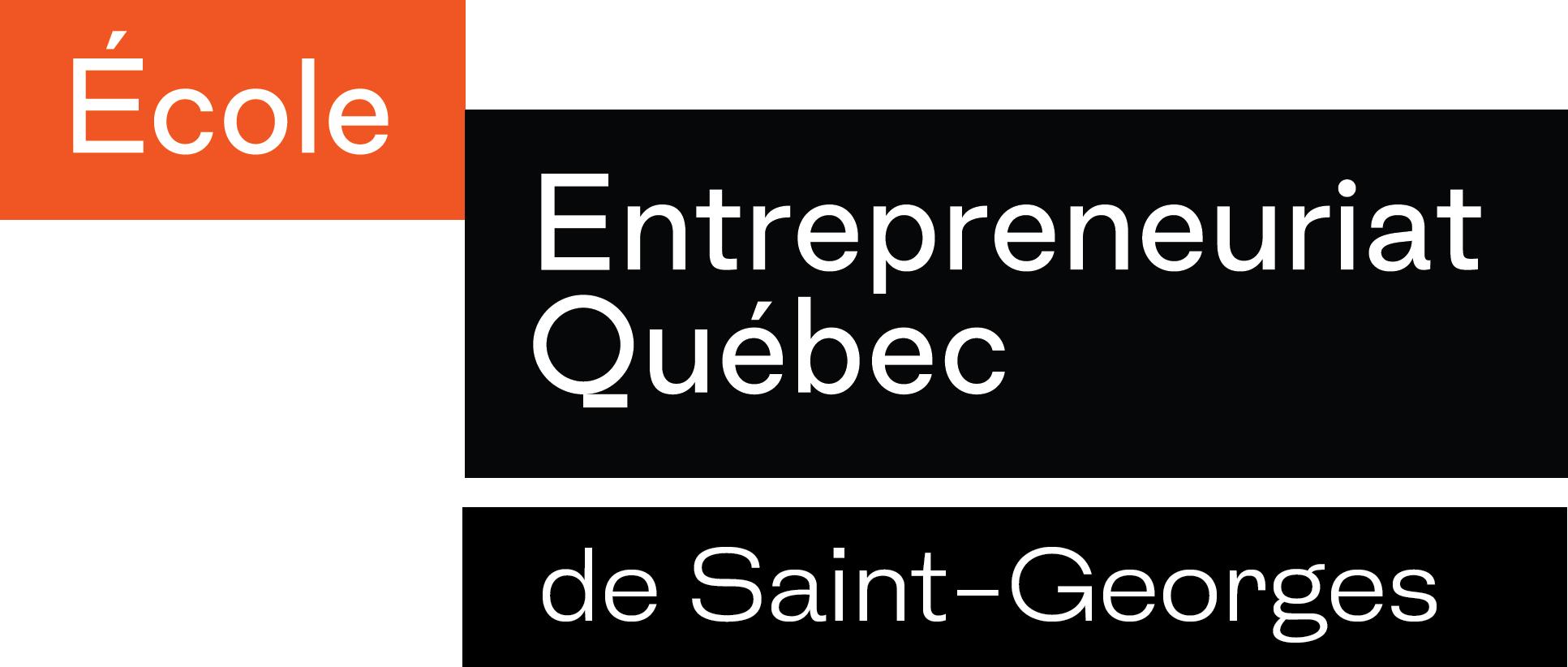 Logos ÉEQ de Saint-Georges.jpg