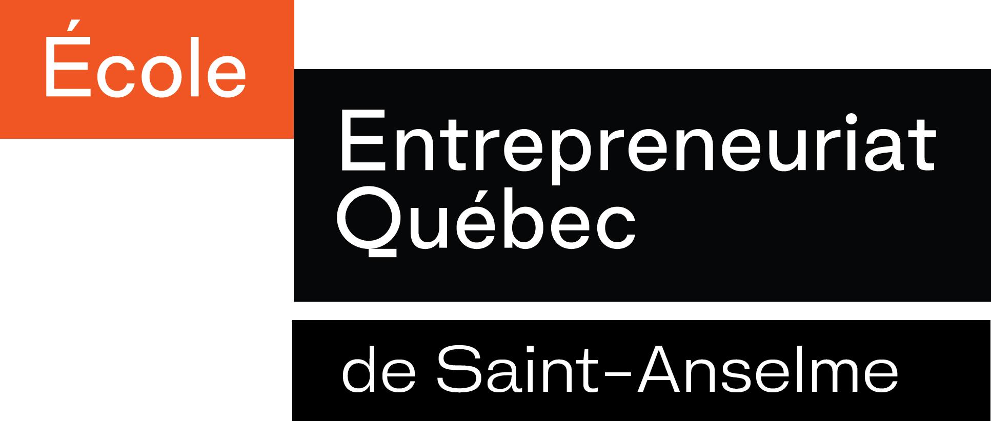 Logos ÉEQ de Saint-Anselme.jpg