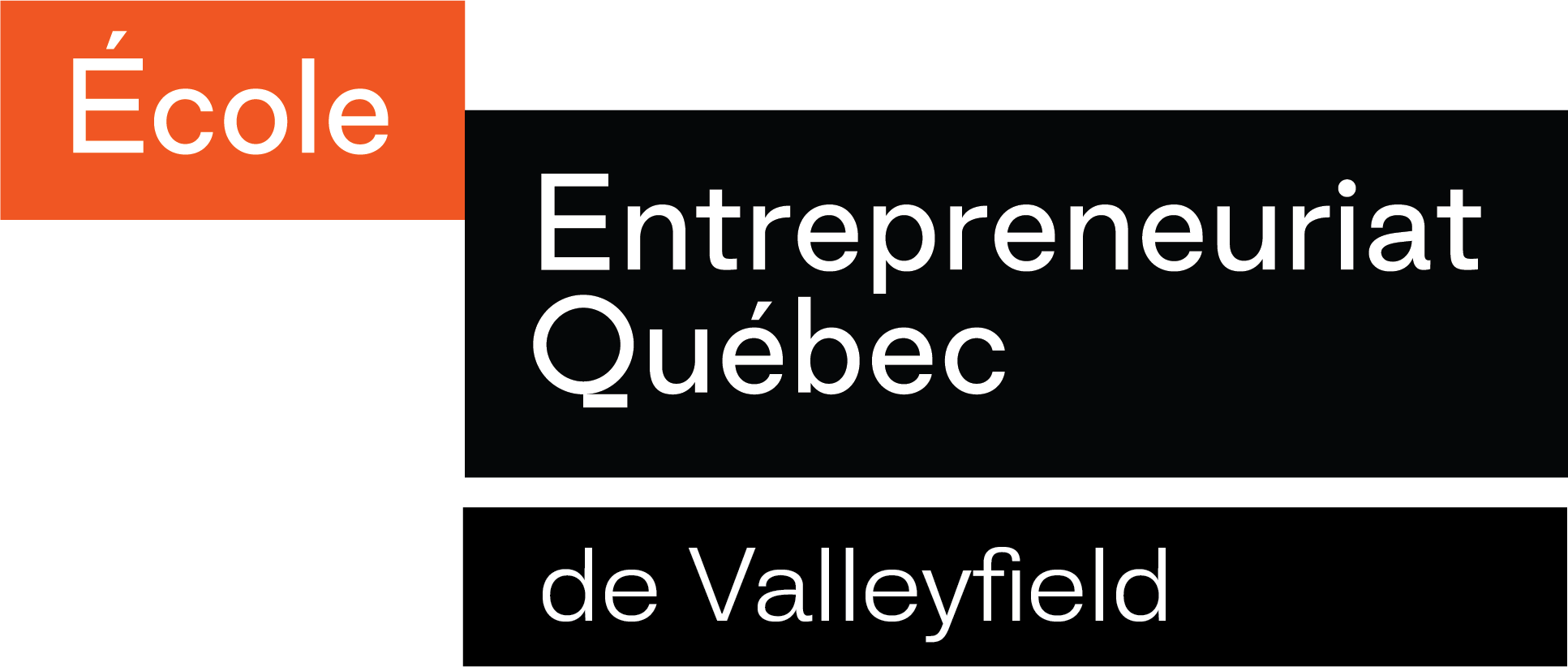 Logos ÉEQ de Valleyfield.jpg