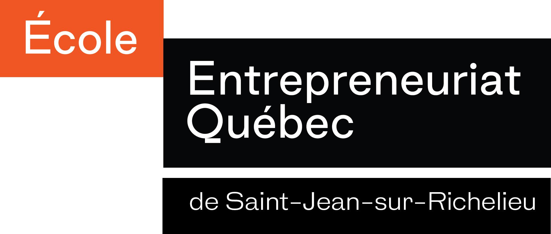 Logo ÉEQ de Saint-Jean-sur-Richelieu.png