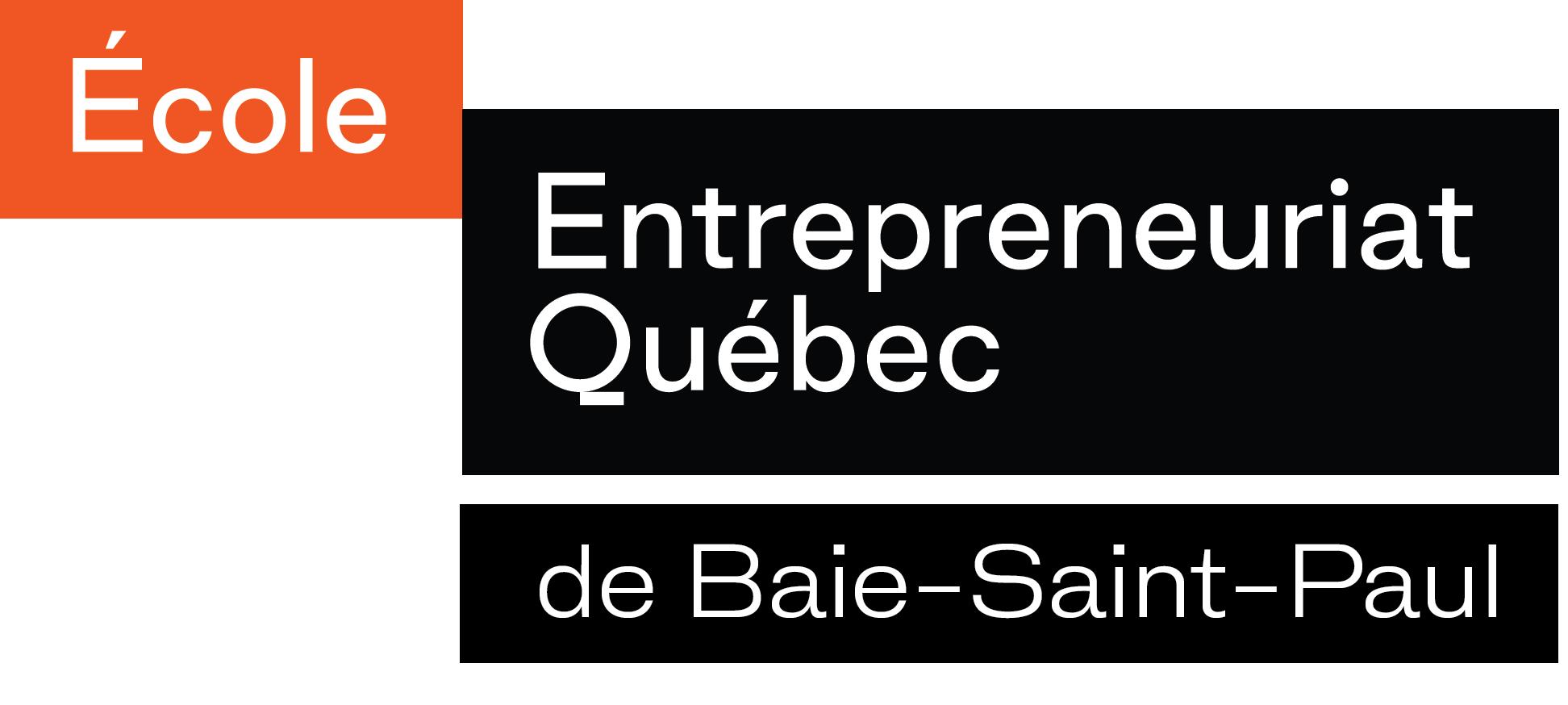 EQ_Logo de Baie-Saint-Paul.png