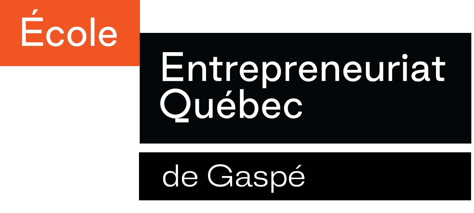 EQ_Logo de Gaspé.png