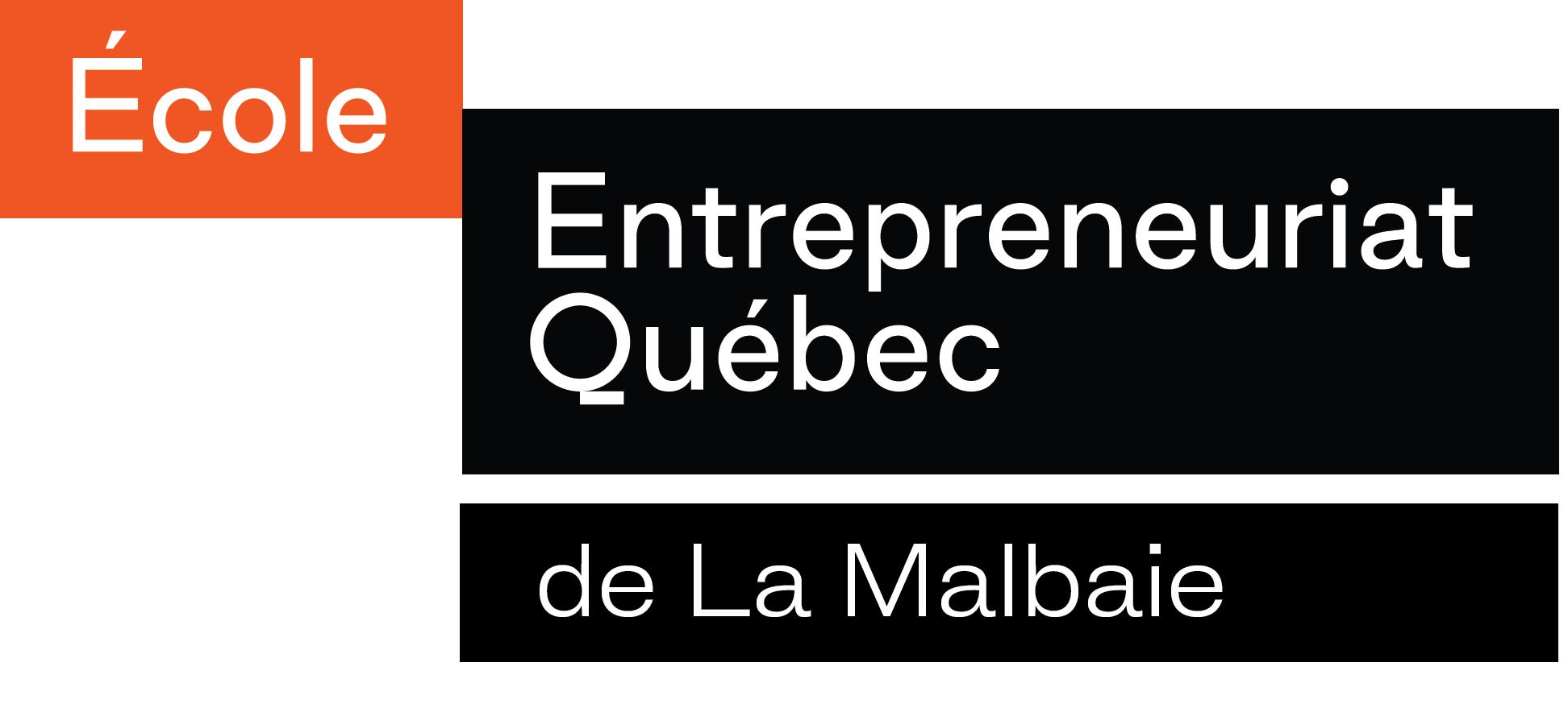 EQ_Logo de La Malbaie.png