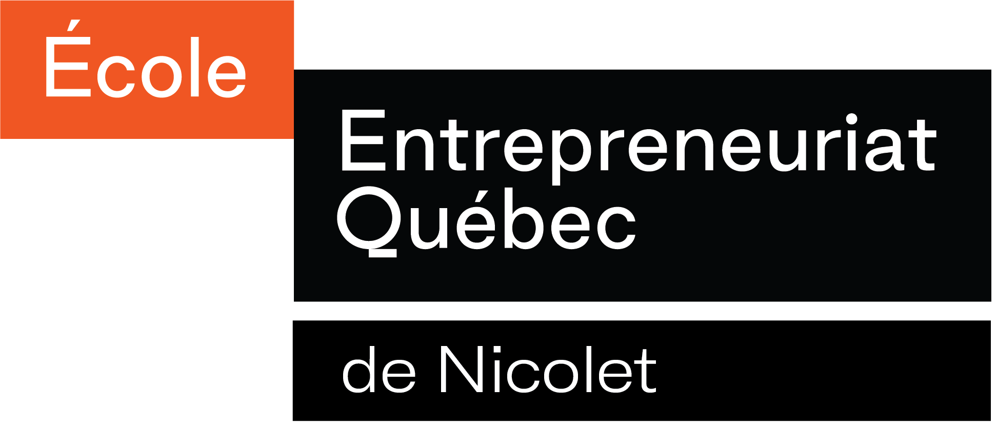 EQ_de Nicolet.png
