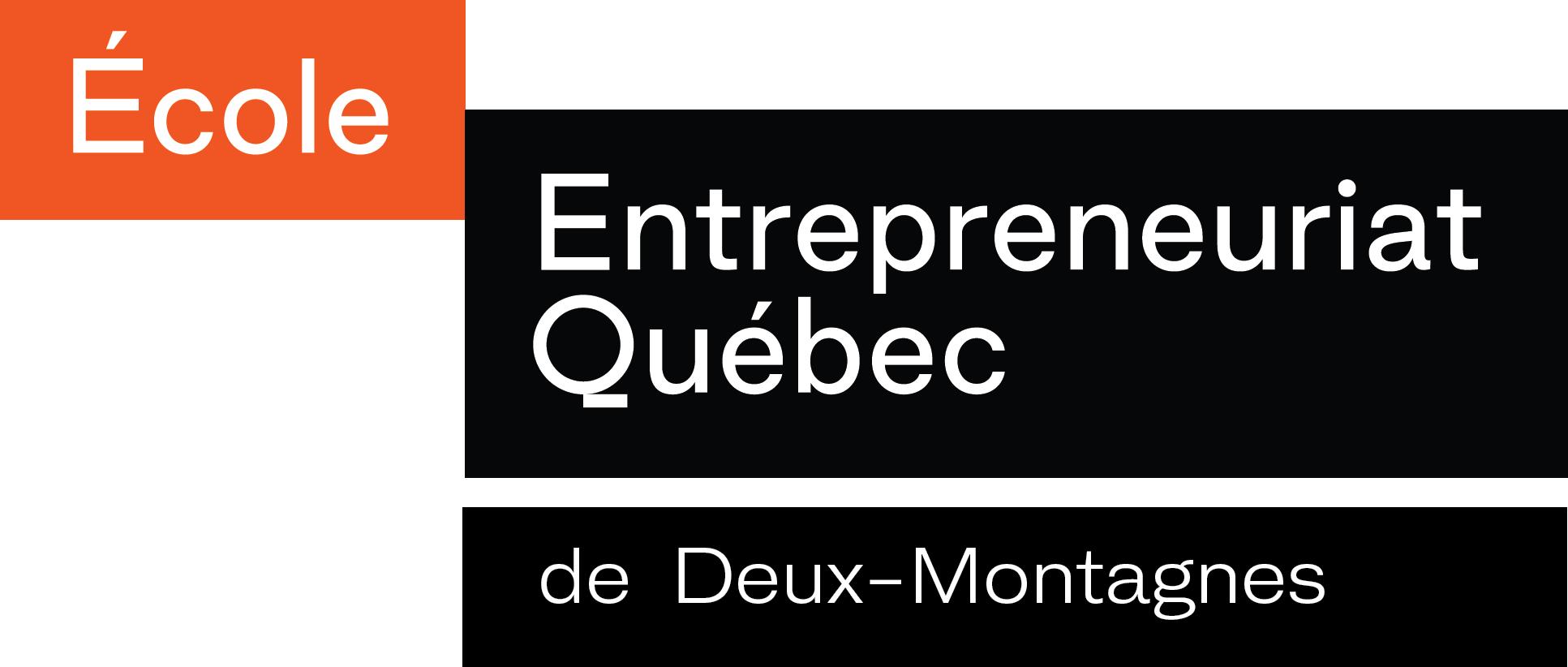 ecole-entrepreneuriat-quebec-deux-montagnes.png